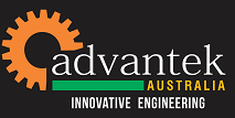 Advantek Australia